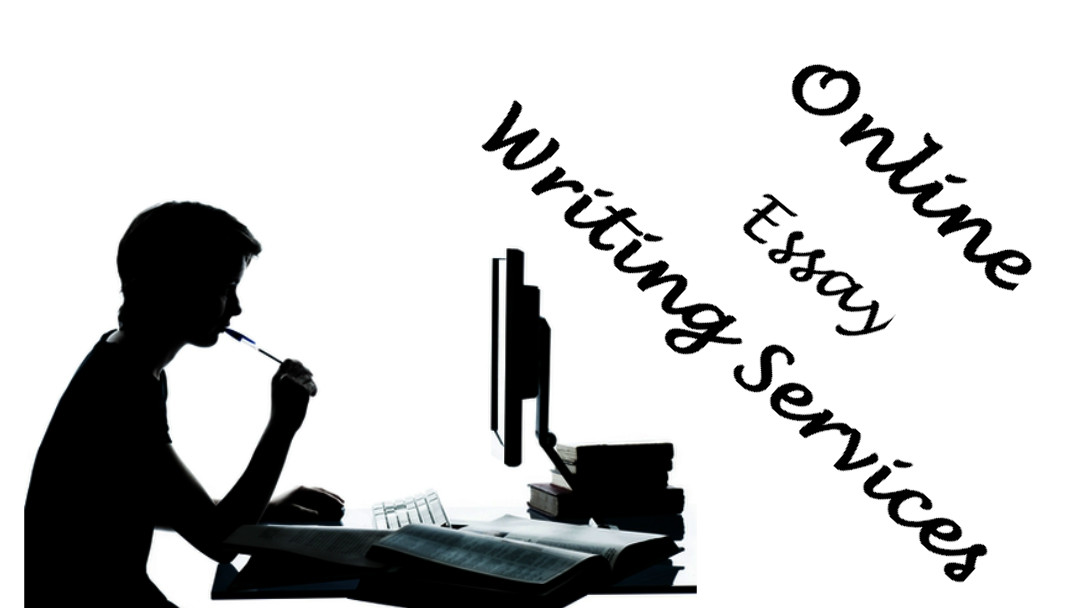 Custom assignment writing services