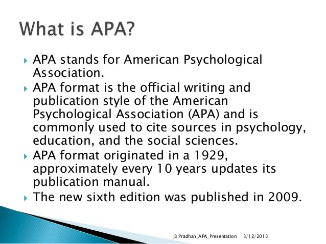 dissertation apa custom writing service for college students