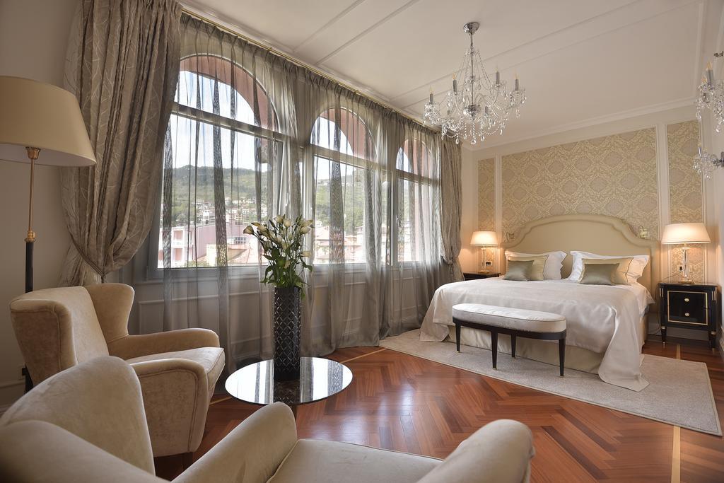 AMADRIA-PARK-HOTEL-MILENIJ-HRVATSKA-DEUS-TRAVEL-7
