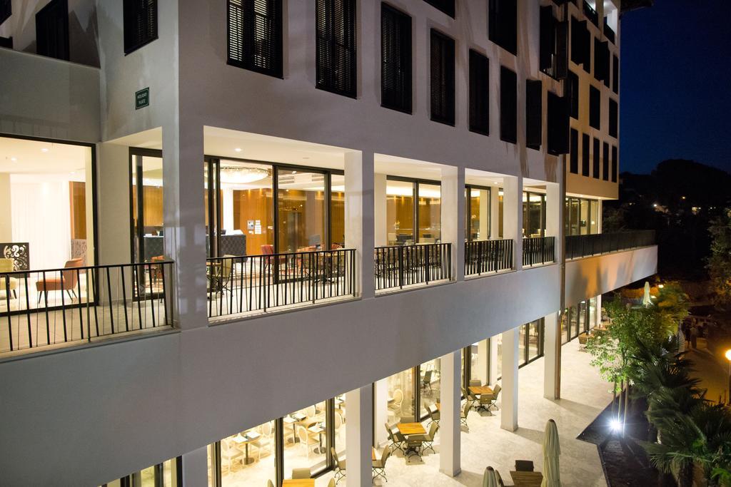 AMADRIA-PARK-HOTEL-ROYAL-DEUS-TRAVEL-13