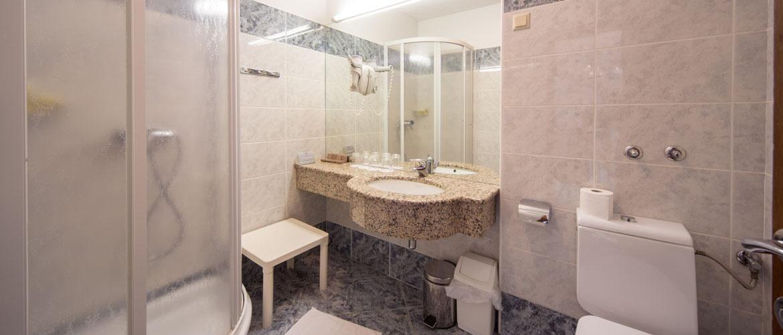 Apartments_Rosa deus travel 5