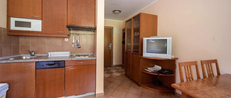 aparthotel rosa deus travel 2