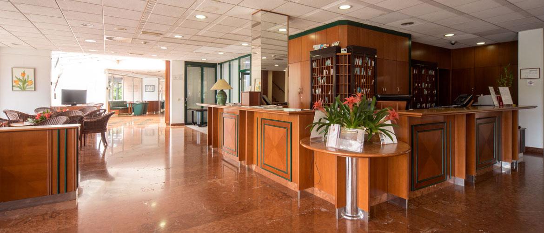 aparthotel rosa deus travel 6