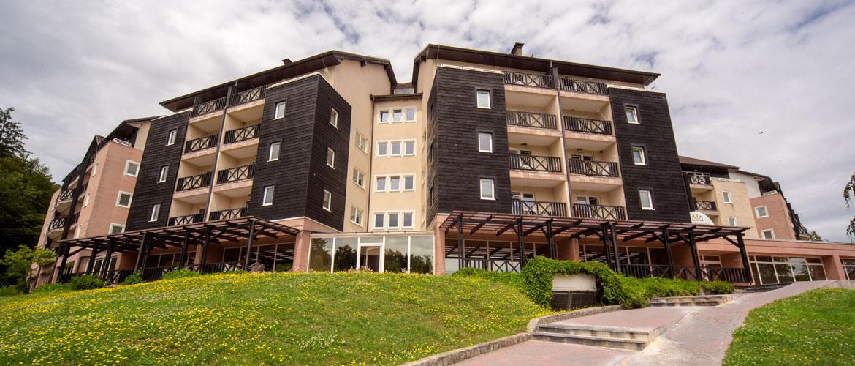 aparthotel rosa deus travel 7