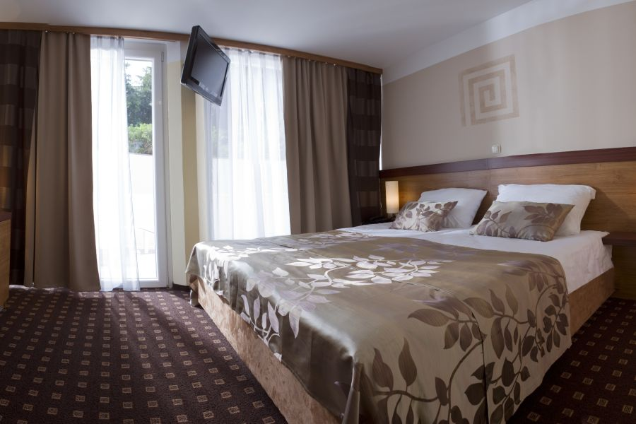 Hotel-Zusterna-apartma