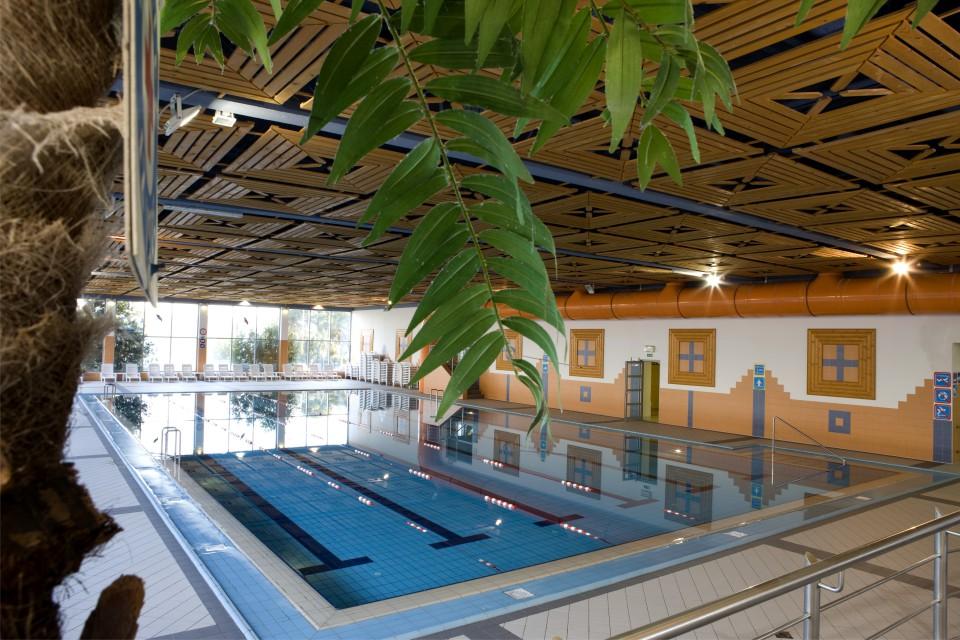 aquapark_olimpijski_bazen