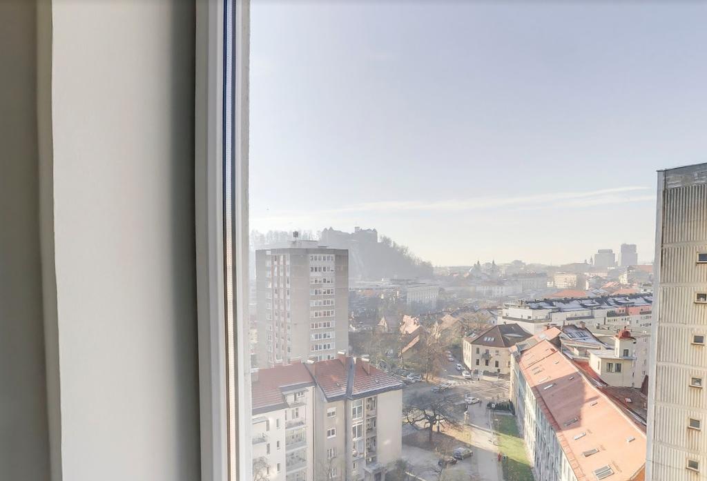 BB-HOTEL-LJUBLJANA-PARK-SLOVENIJA-DEUS-TRAVEL-11