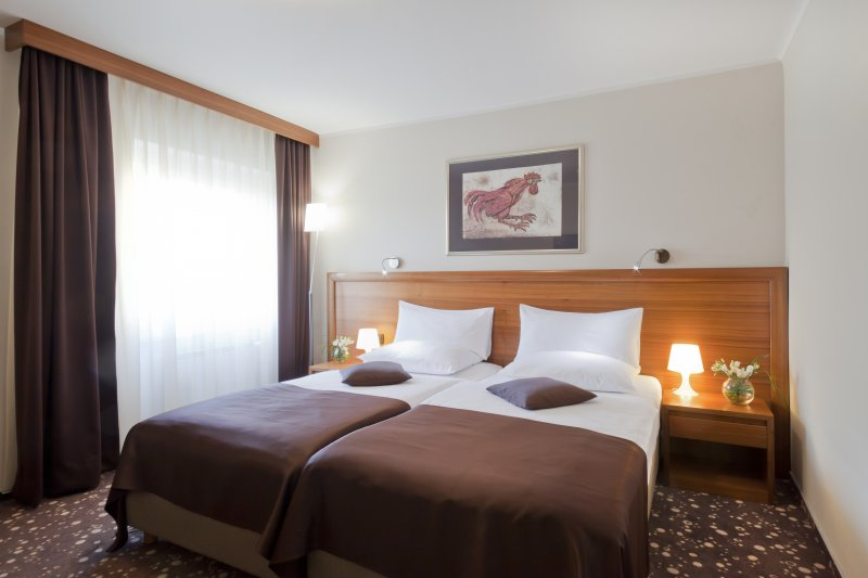 HOTEL-PIRAMIDA-DEUS-TRAVEL-10