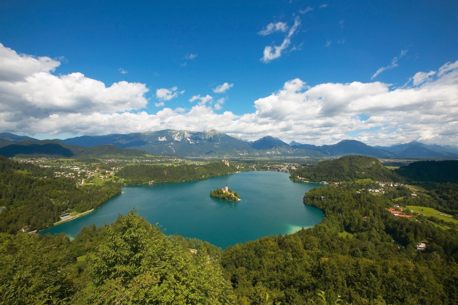 bled deus travel 1
