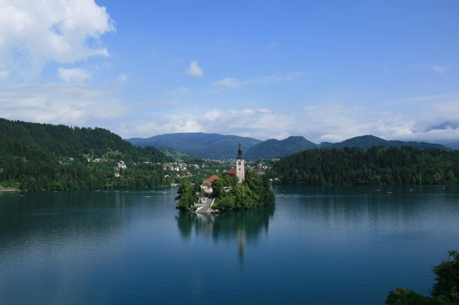 bled deus travel 5