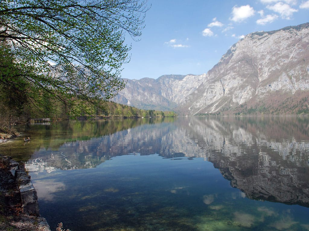 bohinj 4 deus travel