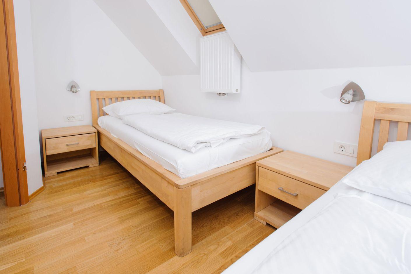 BGW-Macesen-doubleroom