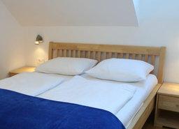rsz_rogla-bungalow_macesen-double_room