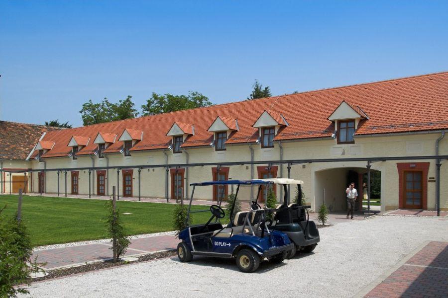 DEPANDANS-HOTELA-GOLF-GRAD-MOKRICE-TERME-CATEZ-SLOVENIJA-DEUS-TRAVEL-3
