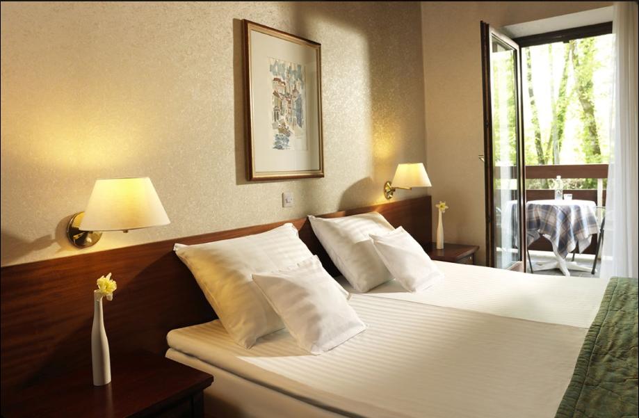 hotel-jadran-bled-dvokrevetna-soba-1