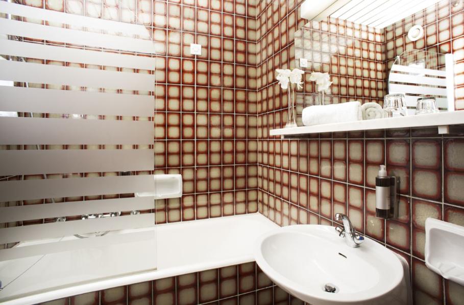 hotel-jadran-bled-dvokrevetna-soba-4