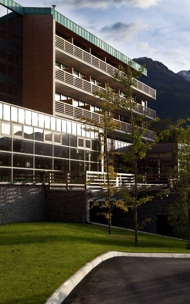 bohinj eco hotel 2 deus