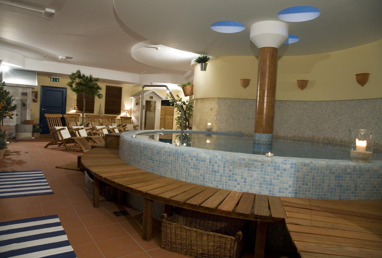 bohinj eco hotel 28 deus