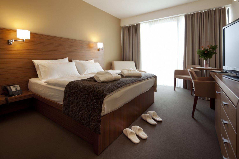 bohinj eco hotel 33 deus