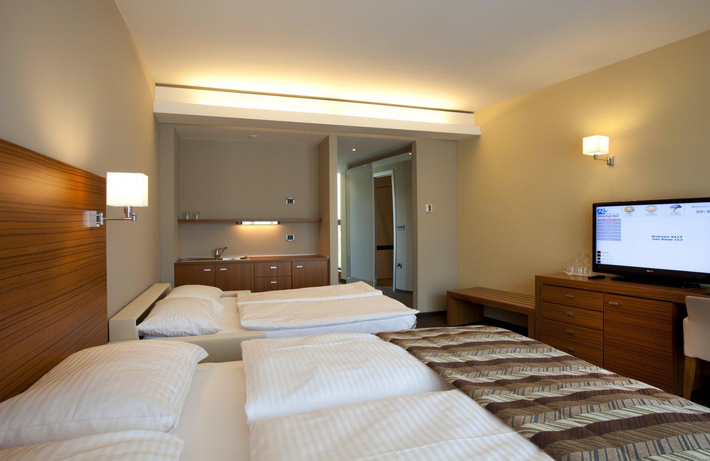 bohinj eco hotel 34 deus