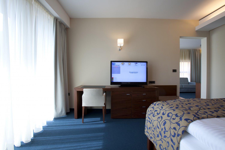 bohinj eco hotel 35 deus