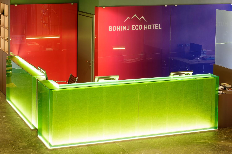 bohinj eco hotel 8 deus
