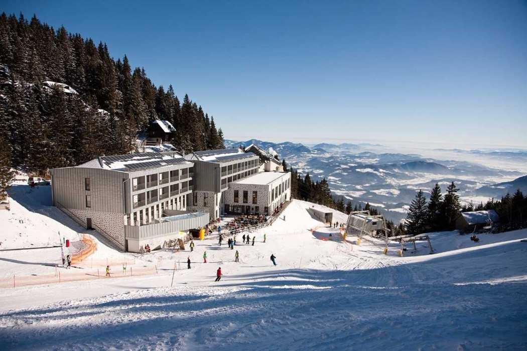 golte-mountain-resort