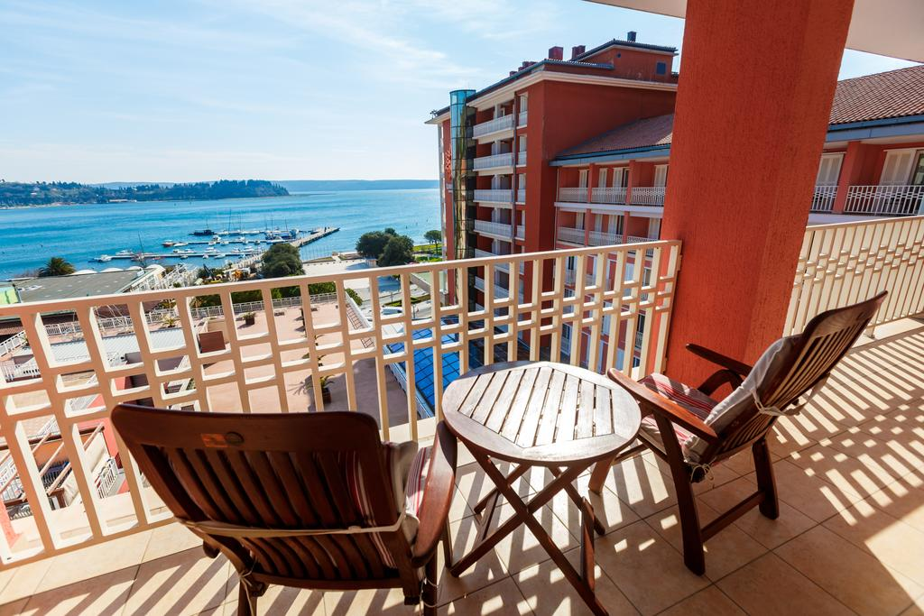 GRAND-HOTEL-LIFECLASS-PORTOROZ-SLOVENIJA-DEUS-TRAVEL-14
