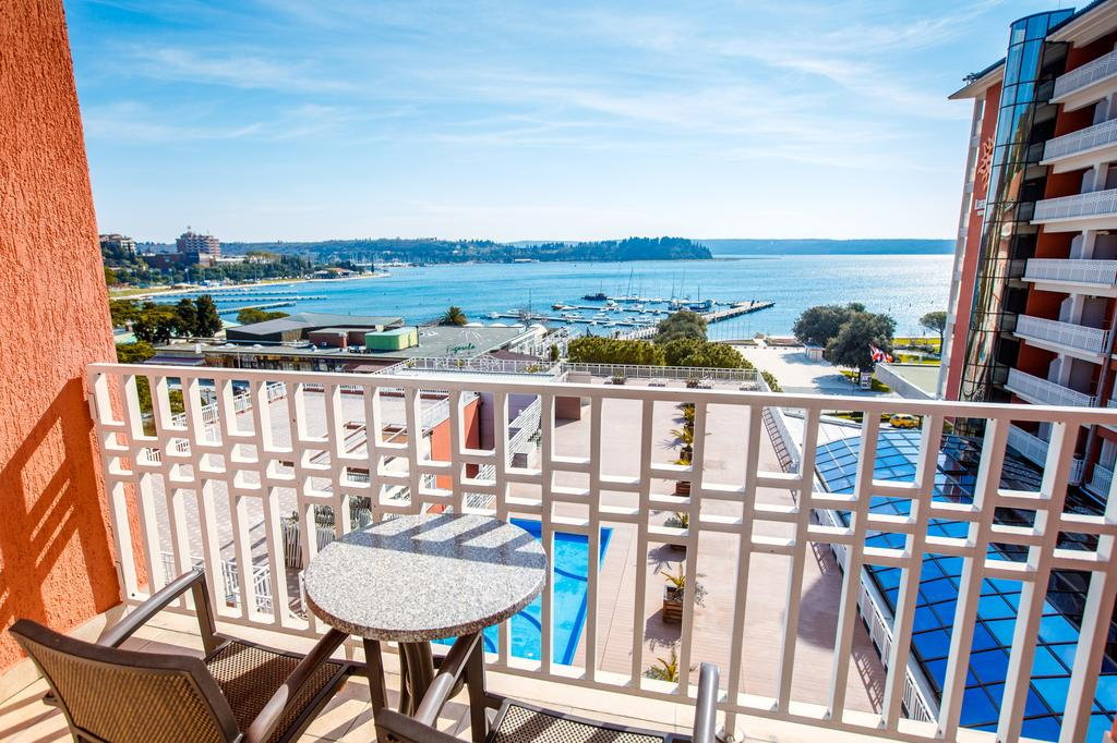 GRAND-HOTEL-LIFECLASS-PORTOROZ-SLOVENIJA-DEUS-TRAVEL-15
