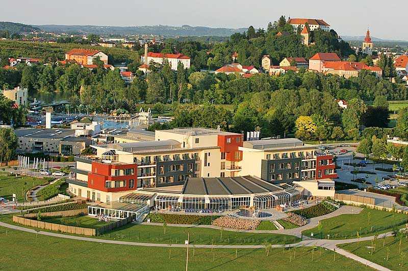 grand hotel terme ptuj deus travel 02