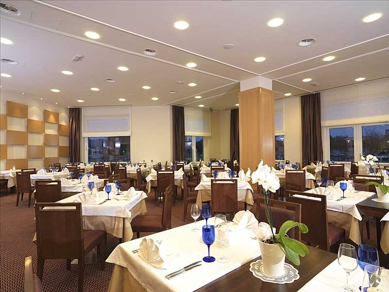 grand hotel terme ptuj deus travel 13