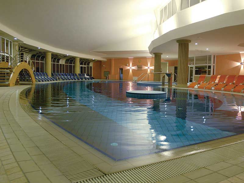 grand hotel terme ptuj deus travel 19