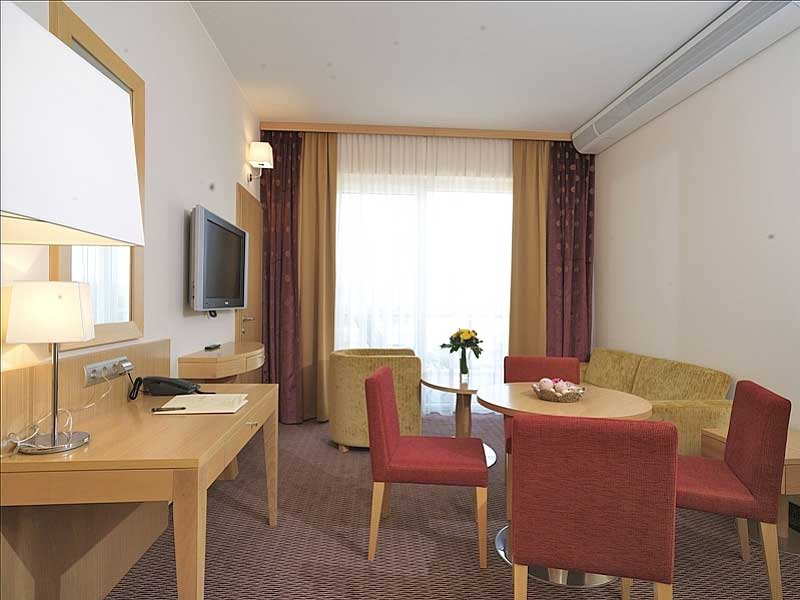 grand hotel terme ptuj deus travel 26