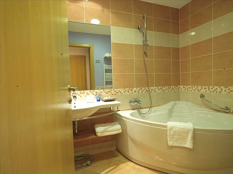 grand hotel terme ptuj deus travel 27