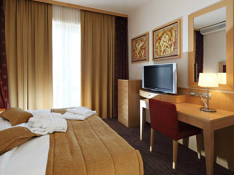 grand hotel terme ptuj deus travel 28