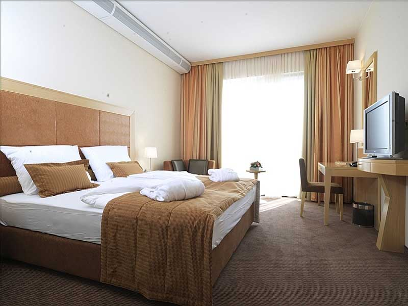 grand hotel terme ptuj deus travel 29