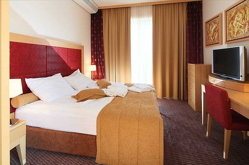 grand hotel terme ptuj deus travel 30