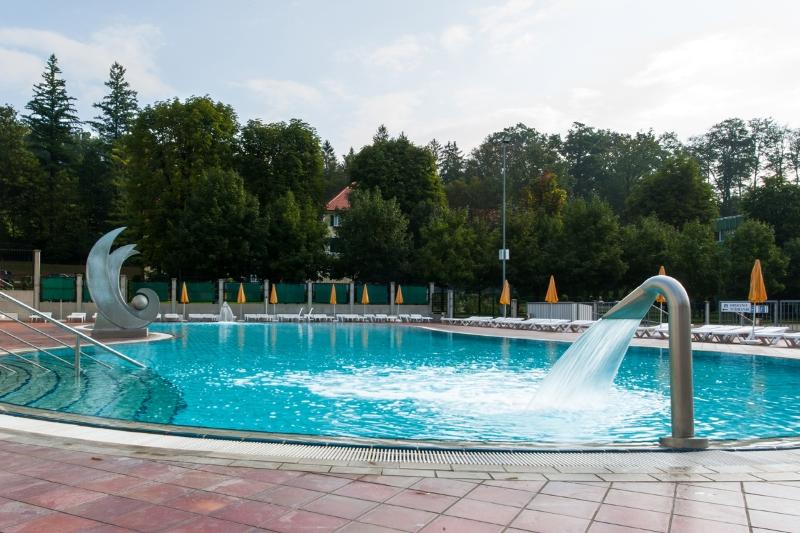 grand-hotel-rogaska-1
