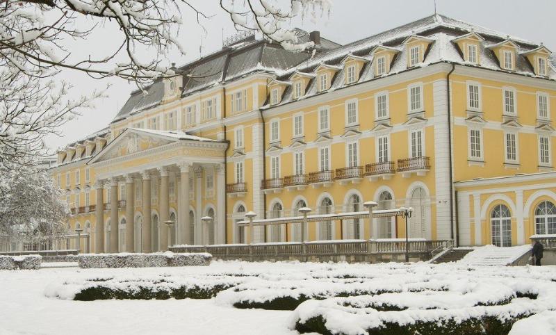 grand-hotel-rogaska-11