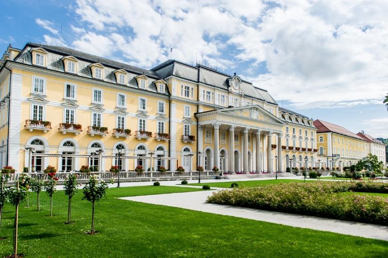 grand-hotel-rogaska-14