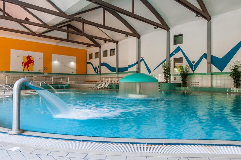 grand-hotel-rogaska-15