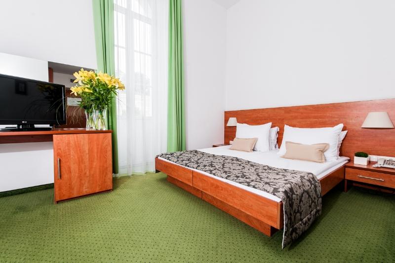 grand-hotel-rogaska-2