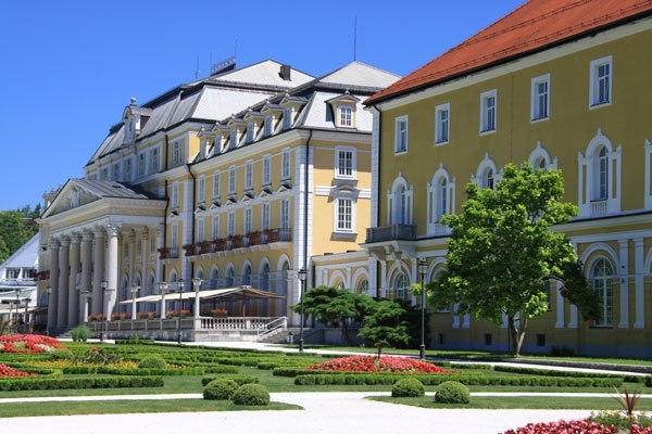 grand-hotel-rogaska-4