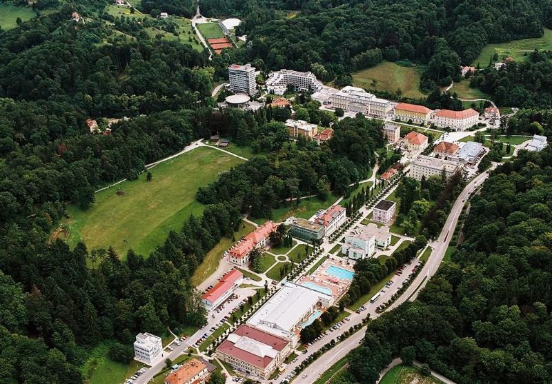 grand-hotel-rogaska-5