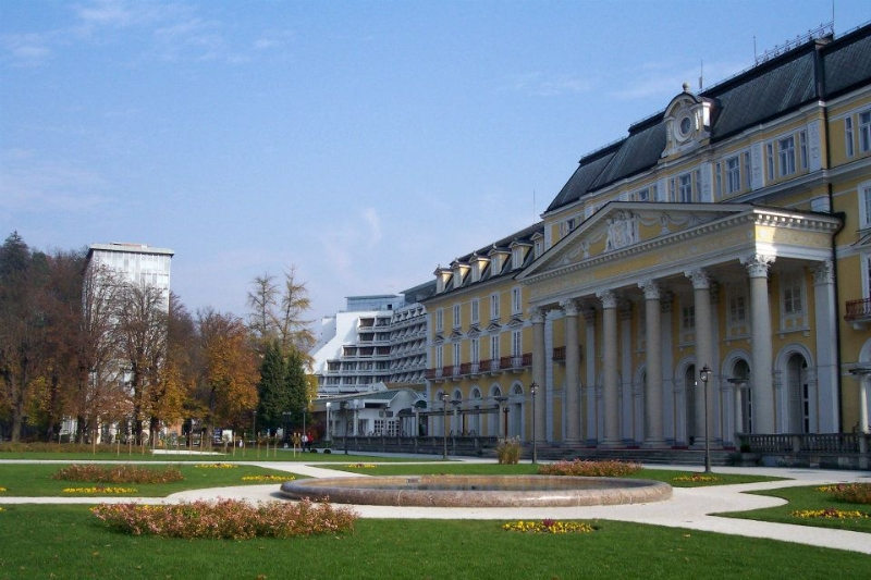 grand-hotel-rogaska-8