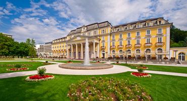 grand hotel rogaska deus 11