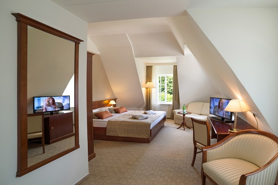 grand hotel rogaska deus 2