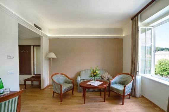 grand hotel rogaska deus 6