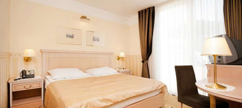 Grand-Hotel-Sava-superior-soabe-DEUS-TRAVEL-1