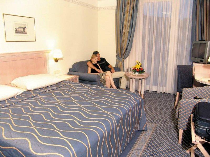 Grand-Hotel-Sava-superior-soabe-DEUS-TRAVEL-10